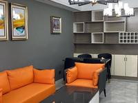 港利7楼全新精装三室两厅售价108万南北通透采光好
