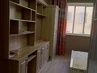 出租丰园苑单身公寓 拎包即住 随时看房