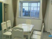 出租 仁和家园-安园 70平 2室2厅1卫 拎包即住 1500一月