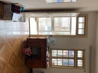 三实小附近物资巷3楼两室一厅拎包即住1000一个月