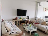迎宾路精装3房 110平米 满5唯一 买房送车库 房东诚意出售52.8万
