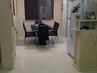 中央花园 好地段 房东急卖 感兴趣可联系咨询!!!