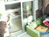 阜东南路精装修两室两厅,2楼,南北通透
