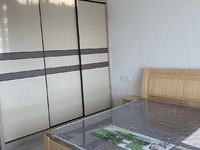 出租;龙泰电梯房精装1300一个月