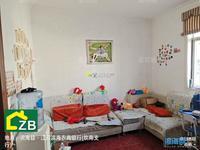 阜东中路温馨小套4楼,85平米,带车库,阜东诚意出售24.8万