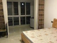 锦绣园2室2厅94平米 精装修拎包就住 1250/月