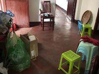 三实小校区房新建南路一中校区清爽装修4室2厅1卫满五唯一靠近学校看房方便