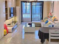 万锦豪庭110平米 精装修 拎包就住 售价108万 看中可谈