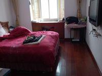 碧水绿都 经典户型 精装3房 带自行车库 配套成熟 价格美丽 看房方便