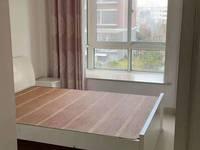 出租江南新城华苑3室2厅1卫110平米1700元/月住宅