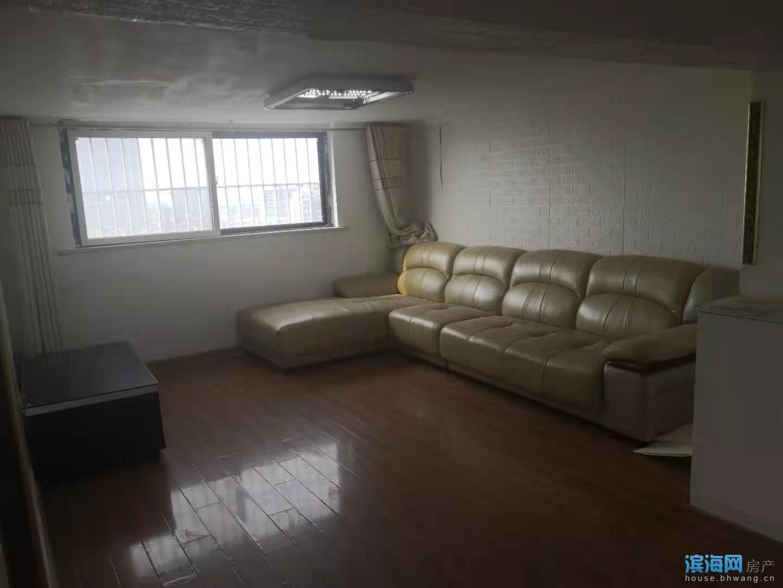 出租绿都佳苑2室2厅1卫127平米1350元/月住宅