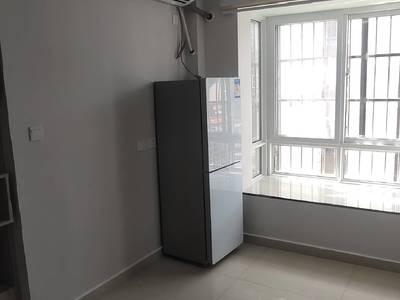 出租绿都佳苑2室1厅1卫80平米1850元/月住宅