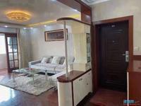 南湖花园120平米精装三房 黄金楼层 买房送车库 满5唯一 房东诚意出售81.8