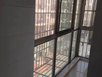 安园小区新建小学一中3楼3室精装修送车库有车位方便停车