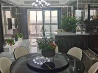 出售彩虹城套间,家具家电齐全,产证满2年税费低,仅售:150.8万
