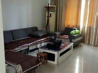 海洲嘉苑 4 5复式 精装6房 满2年 性价比高 房东急售