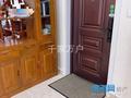 千家万户实拍 龙泰御景湾四室二厅精装修 黄金楼层 业主诚心出售 欢迎看房!