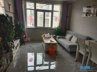 急售 龙泰 精装修单身公寓66.26平 只卖39.5w 精致装修 看房方便
