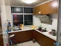 玉龙路综合楼 3房 满两年 只售60.8万