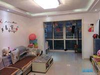 出售 凤鸣半岛2楼 92平精装2房 车库11平满五唯一 一口价69.8万