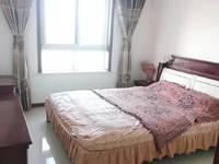 出租锦绣园3房2卫拎包入住,租金2000每月,有钥匙随时看房