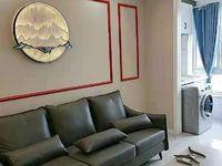 出售万锦豪庭精装89平81.8万产证满2年,家具齐全拎包入住