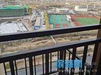 出售欧堡利亚悦府15楼纯毛坯134平119万,采光无敌,送自行车库看中可谈