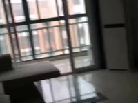 永宁校区丰园苑电梯9楼102平米温馨二房二厅满2年户型方正采光无敌性价比高