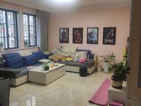 欧堡利亚北辰5楼3室2厅120平精装修户型正采光好售价108.8万满2年送车库