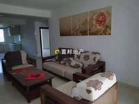 涵碧园园精装4房,生活便利 158平4房 只租2500元一个月