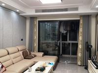 诚售 悦府 精装修小三房 拎包入住 有车库 三南户型 满两年 仅售120.8万!