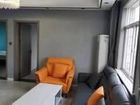 玉龙路 精装3房 带自行车库 满2年 配套成熟 位置好黄金楼层 看房方便