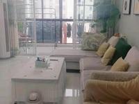 出售万锦南苑15楼3室2厅122平精装修户型正采光好售价118.8万随时看房满2