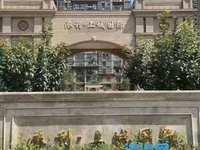 出售港利上城国际 3房 黄金楼层 高性价比