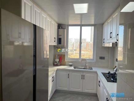 出售,最新房源,一品世家,豪华精装修,送自行车库,随时看房