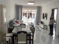 出售博士苑15楼3室2厅116平精装修户型正采光好售价112万随时看微信与电同步
