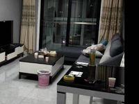 出售万锦豪庭12楼2室2厅88平精装修户型正采光好售价86.8万满2年微信与电同