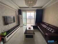 海洲嘉园 电梯房 109平方 3房2厅 满二年 售价78.8万