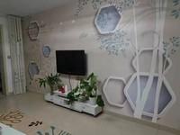 永宁小学隔壁丰园苑4楼165平米 精装修拎包就 售价108.8万首付不到30万
