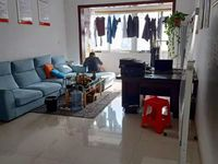 碧水绿都五楼出租,精装四室两厅,149平米,家里可办公,预约看