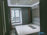 出售昌兴壹城精装3室104平129.8万,全屋品牌家具家电,拎包入住看中可谈