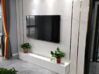 出售彩虹城豪华精装修3房2厅2卫,产证满2年税费低,仅售:146.8万