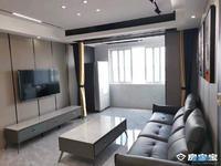 出售昌兴壹城豪华装修3房2厅,一期楼王黄金位置,全天采光,仅售:136.8万