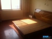 出售幸福小区2室2厅1卫98平米58万住宅
