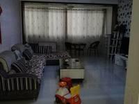 出售南湖花园3室2厅2卫130平米78.8万住宅