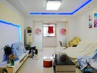 稀缺好房源 单价低 精装大三房送车库 128平米现在只要68.8万 看房方便
