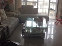出售京华苑2室2厅1卫73.68平米实际面积90平米左右42.8万住宅