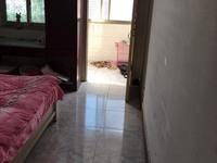 出租玉龙路3室1厅1卫110平米1200元/月住宅
