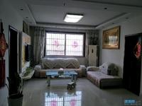 低价出售永宁滨中校区黄金楼层上首房 全明三房 满5年 税收极少