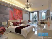 孝敬父母首选宝丰公寓11.50万一套,37平至42平 现房直售